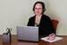 Article Author Biography